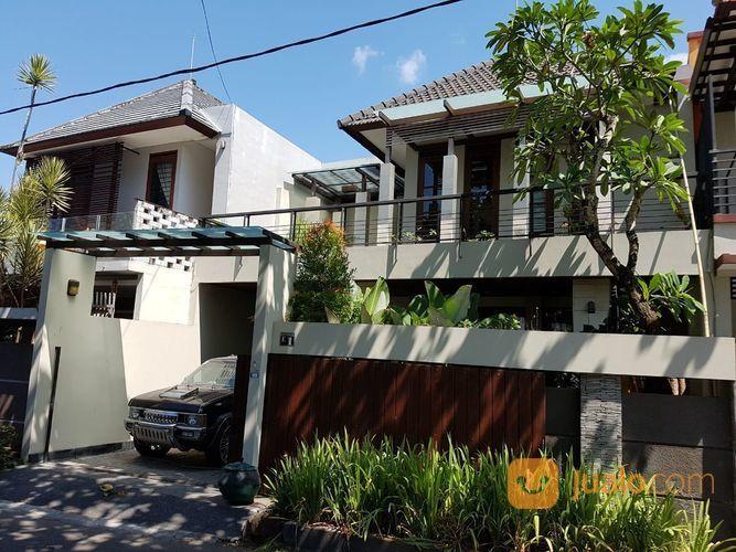 Rumah lantai 2 one ga rumah dijual 15660113