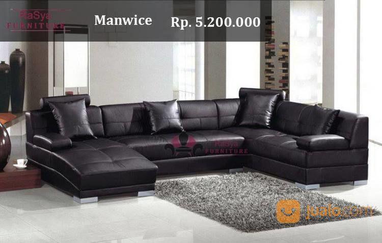 570+ Kursi Minimalis Sofa Sudut HD Terbaik