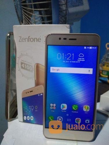 Asus zenfone 3 max zc handphone asus 15686785
