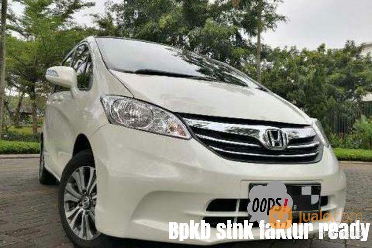 Honda freed s 2013 au mobil honda 15832845