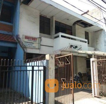 Rumah 2lt jl mayjend rumah dijual 15838941