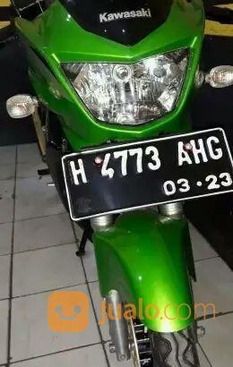 Kawasaki ninja r thn motor kawasaki 15839801