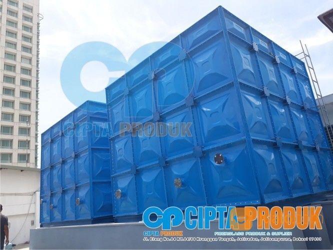 Tangki panel frp tang perlengkapan industri 15862709