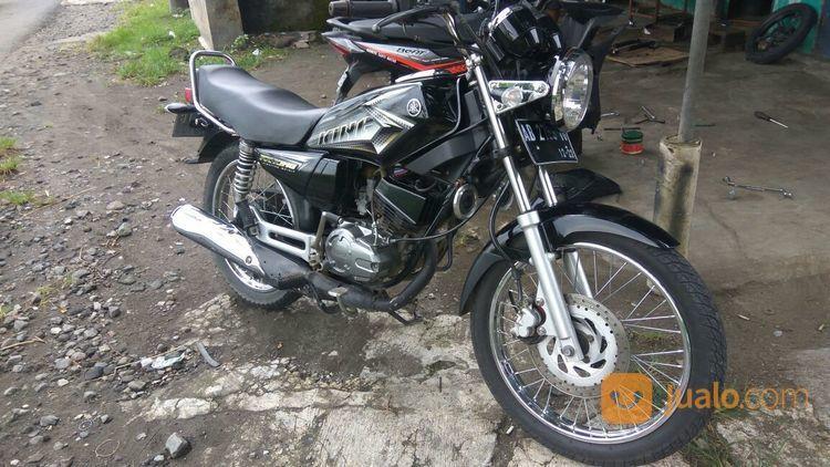 Yamaha rx king pereda motor yamaha 15910469