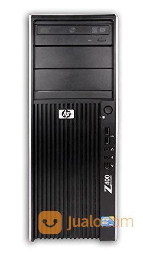 Server tangguh hp wor server 15912541