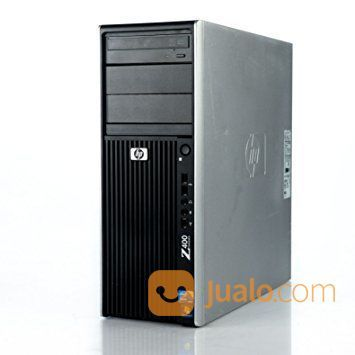 Server tangguh hp wor server 15912737