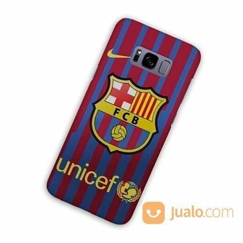 9500 Wallpaper Barcelona Untuk Hp Oppo Gratis Terbaik