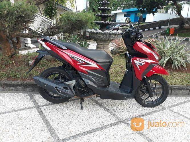 Honda vario tahun 201 motor honda 15988177