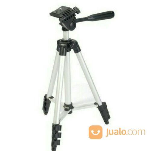 Tripod support to mi aksesoris kamera lainnya 16012553