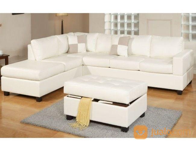 750+ Kursi Minimalis Putih Gratis