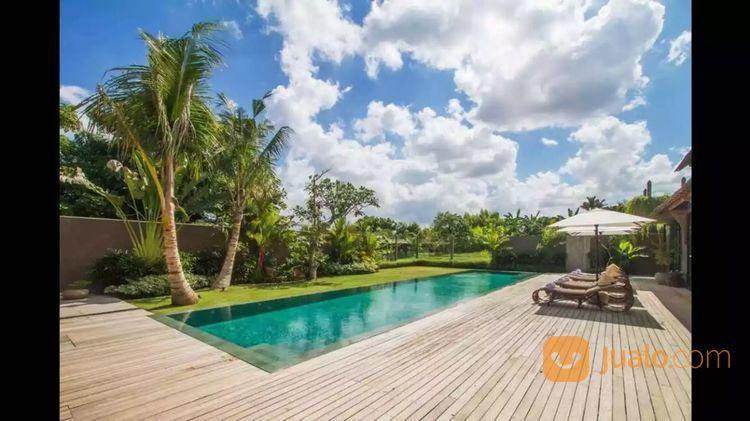 Luxury villa di umala villa dijual 16045001