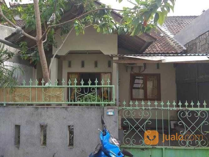 1 unit rumah di jalan rumah dijual 16072957