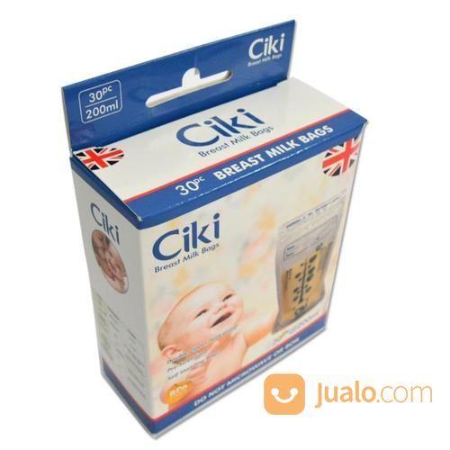Ciki kantong asi perlengkapan anak dan bayi perlengkapan ibu bayi 16107785