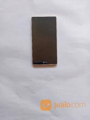 Handphone lg xpower handphone lg 16116449