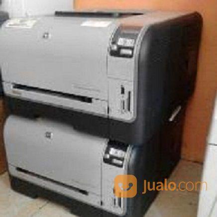 Printer hp laserjet 1 printer dan scanner 16147249
