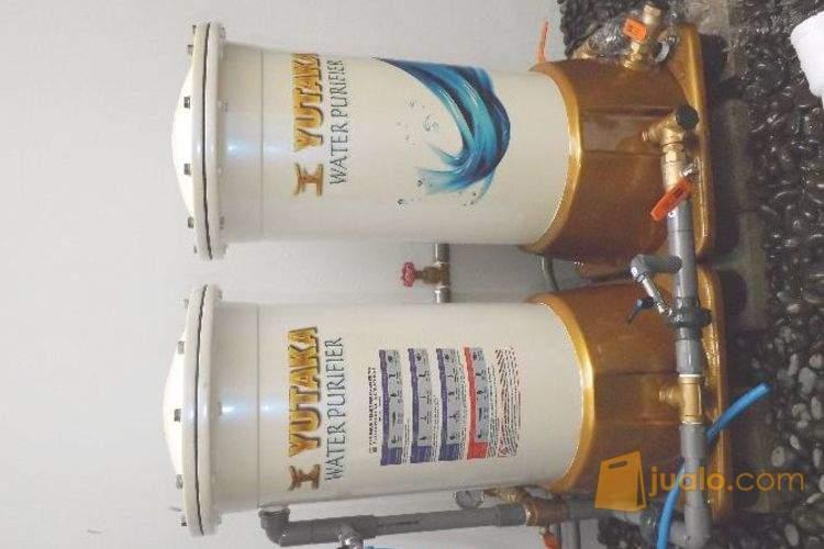 Yutaka water purifier lain lain 1615037