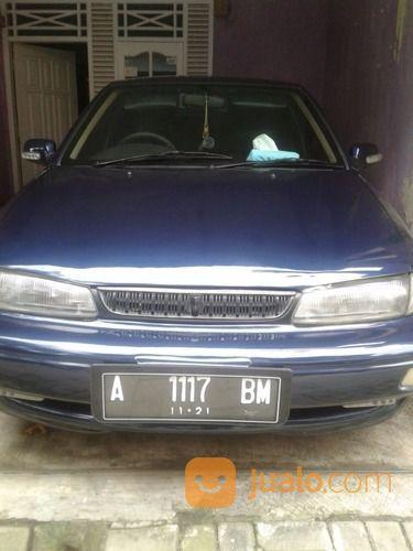 Mobil timor th 1997 s mobil timor 16171465