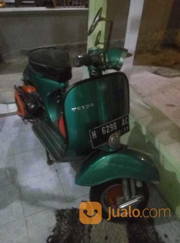 Super hijau hot motor piaggio 16178801