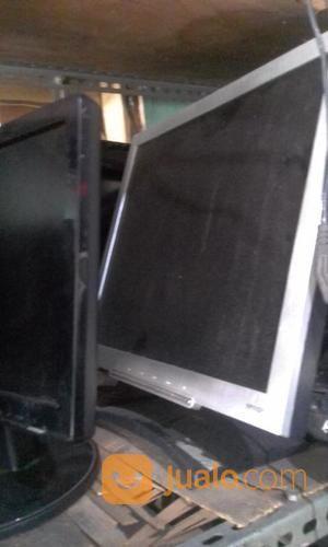Led tv 32 inchi bekas lcd dan led 16237865