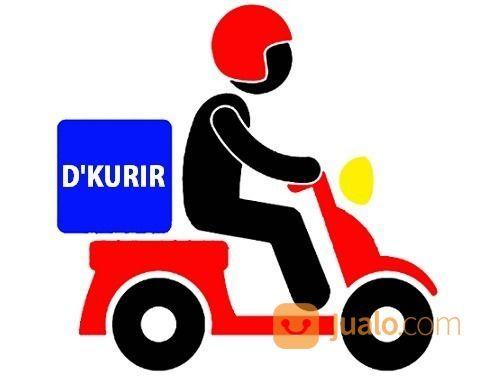 Part Time Kurir 4 Jamhari Kerja Senin Jumat Surabaya Jualo
