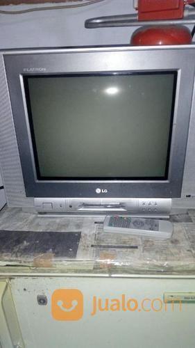 Tv mati rusak error k lcd dan led 16249693