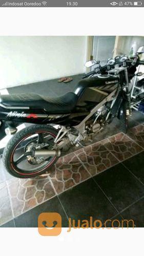 Ninja 2014 euro motor kawasaki 16259829