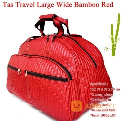 Obral tas travel kuli travel bag 16313817