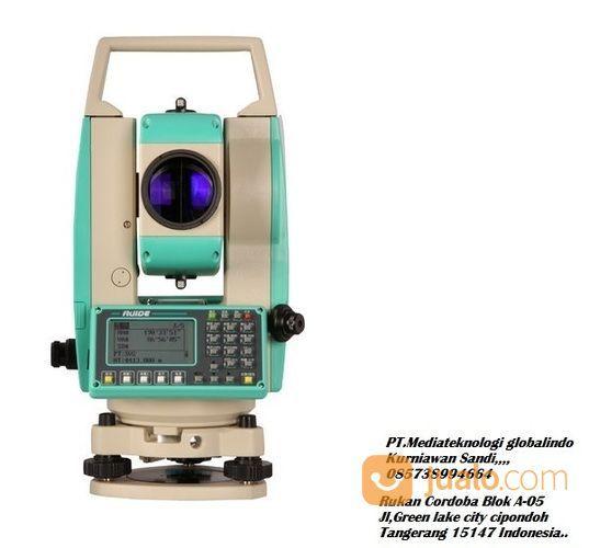 Produk ruide rts 822d alat listrik 16365929
