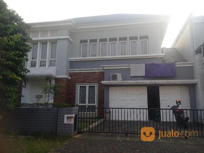 Rumah di kawasan kota rumah dijual 16371833