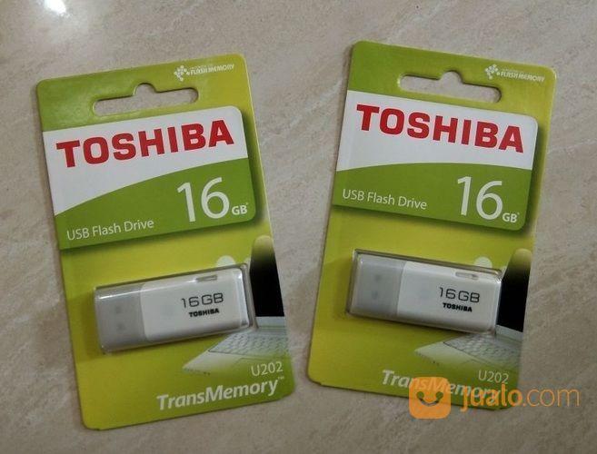 Toshiba hayabusa usb flashdisk harddisk 16399453
