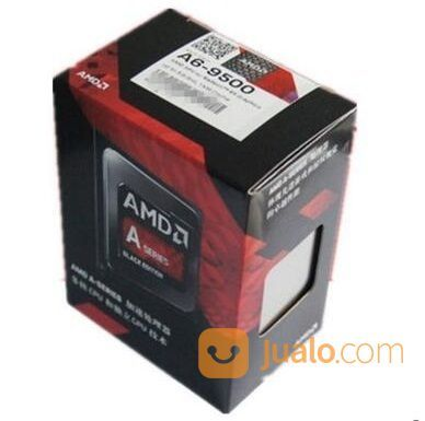Processor amd am4 bri prosesor 16479841