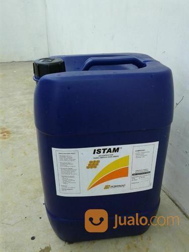 Jerigen 20 liter perlengkapan industri 16494469