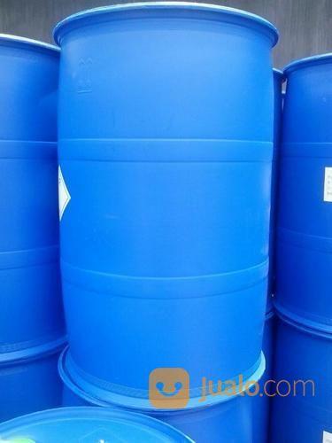 Drum plastik 200 lite perlengkapan industri 16494597