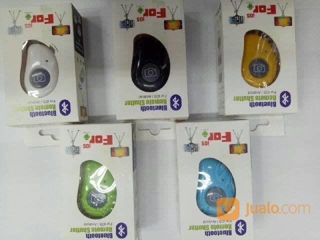 Tomsis bluetooth remo aksesoris handphone dan tablet lainnya 16531617