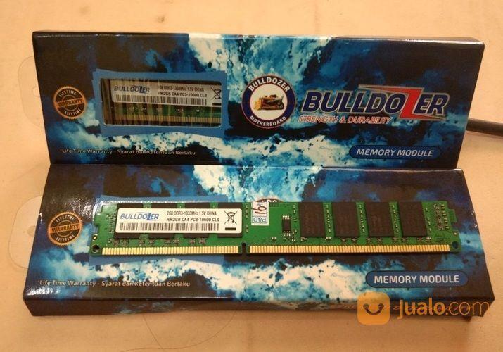 Memory ddr3 bulldozer ram 16558039