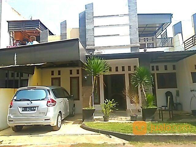 Cluster Exclusive 2 Lantai Di Lenteng Agung Jagakarsa Akses 2 Mobil