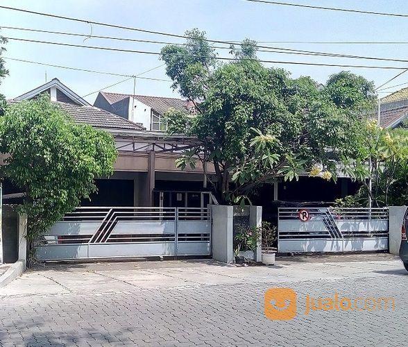 Rumah besar dan luas rumah dijual 16607603