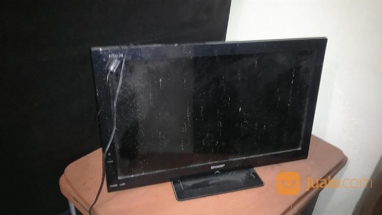 Barang bekas led tv k lcd dan led 16642791