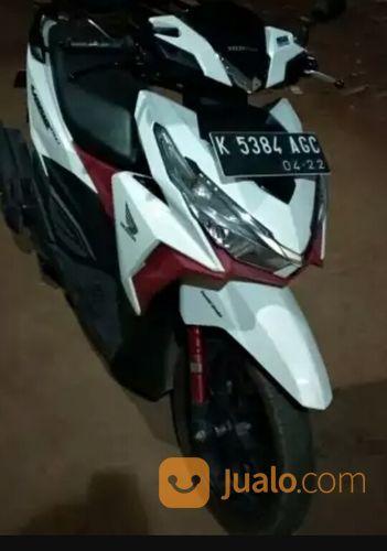 Honda vario esp 150cc motor honda 16644531