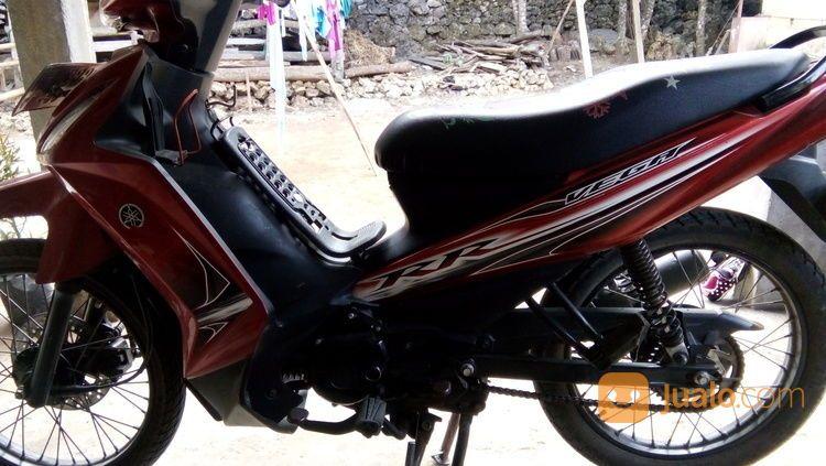 Vega rr 2014 normal s motor yamaha 16654439