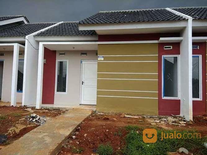 Rumah murah cileungsi rumah dijual 16688503