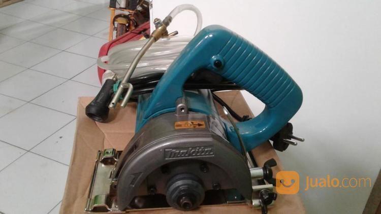 Mesin pemotong kerami alat dan perkakas pertukangan 16720643