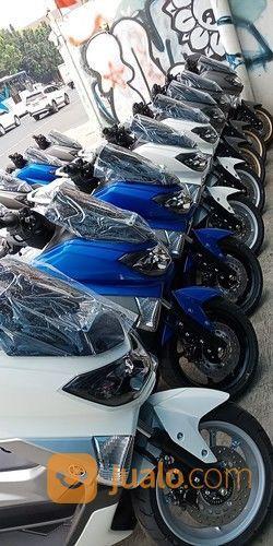Yamaha nmax 155 cc motor yamaha 16834799
