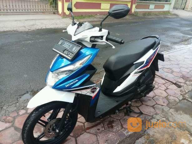 Honda beat 110cc tahu motor honda 16902795