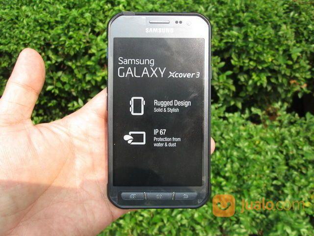 Hape outdoor samsung handphone samsung 16912739