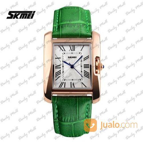 Jam tangan wanita e jam tangan 16919623