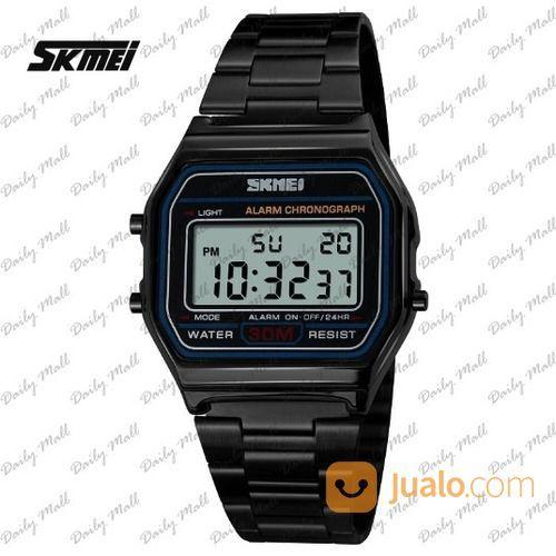Jam tangan wanita s jam tangan 16919639