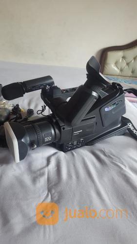 Kamera panasonic md 1 video player 16934019