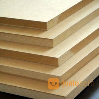 Distributor Mdf Partikel Board Plywood Fancy Plywood Teak Mahoni Semarang