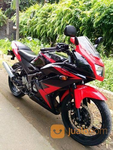 Kawasaki ninja rr 20 motor kawasaki 16935675